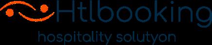 HtlBooking | Booking Engine